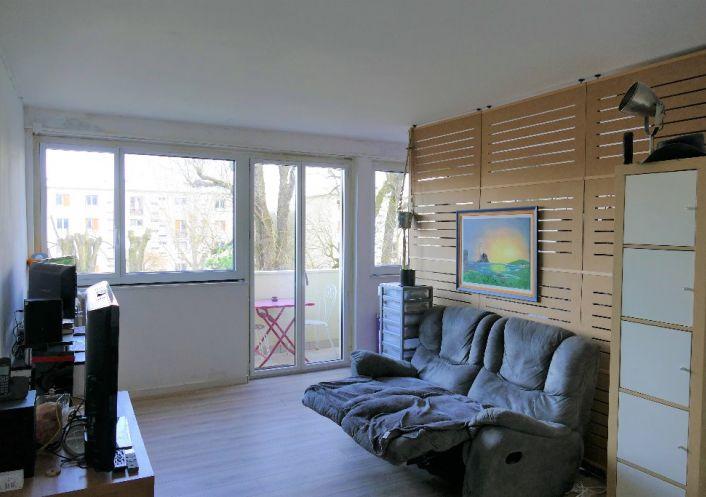 A vendre Le Pecq 780144322 Immobilière des yvelines