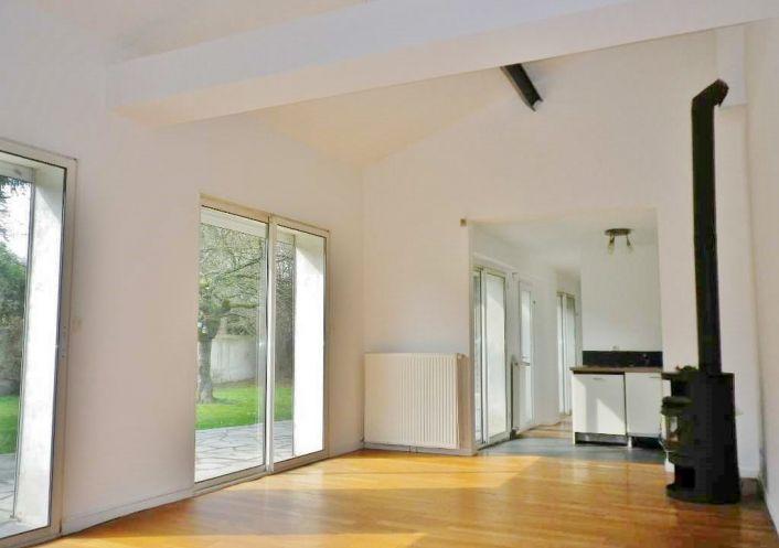 A vendre Le Pecq 780144325 Immobilière des yvelines