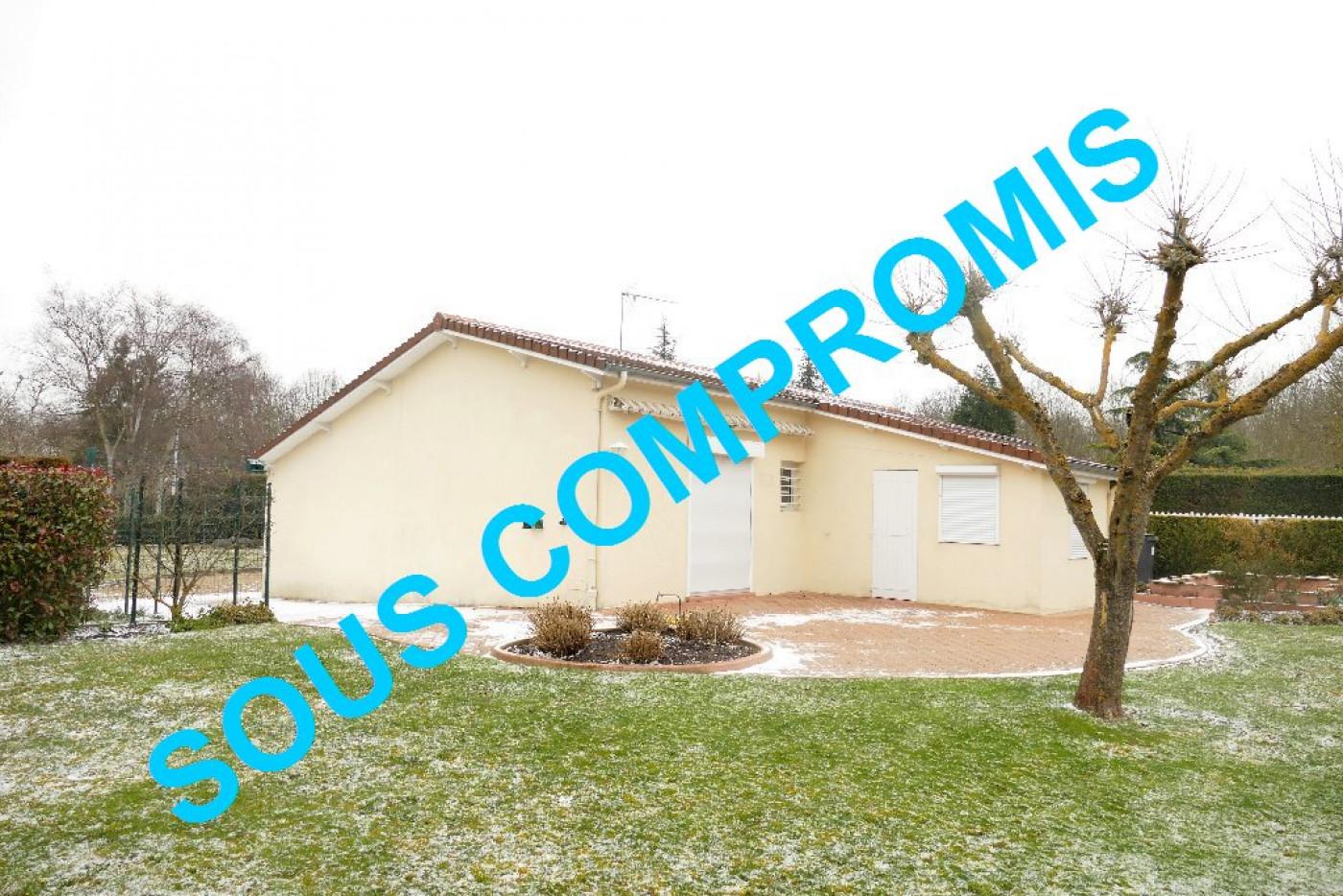 A vendre Le Pecq 780144445 Immobilière des yvelines