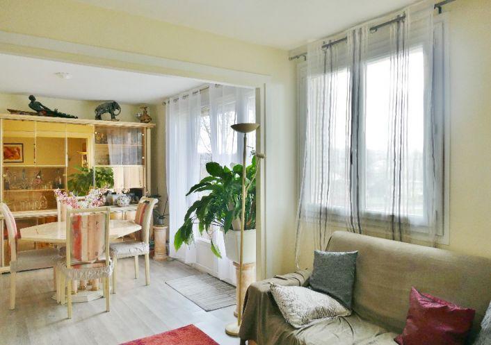 A vendre Le Pecq 780144459 Immobilière des yvelines