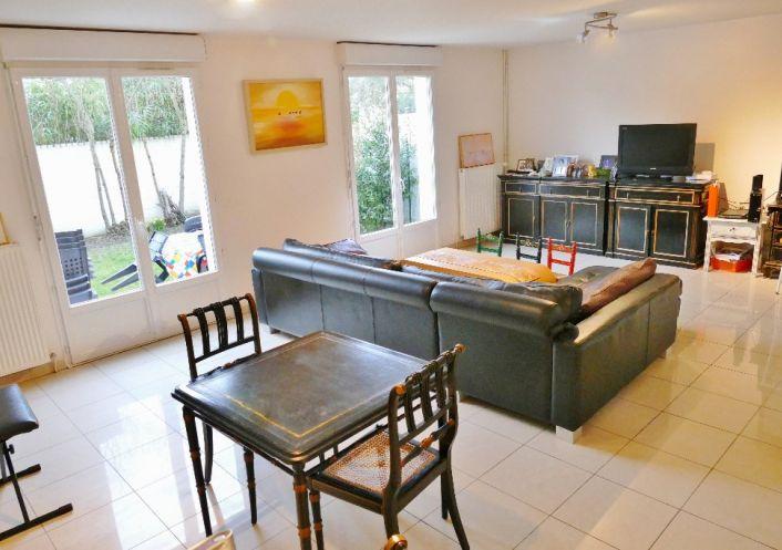 A vendre Le Vesinet 780144467 Immobilière des yvelines