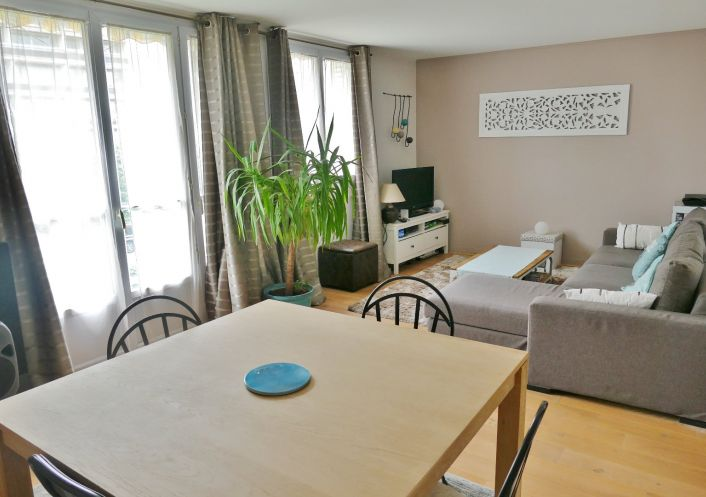 A vendre Le Pecq 780144472 Immobilière des yvelines