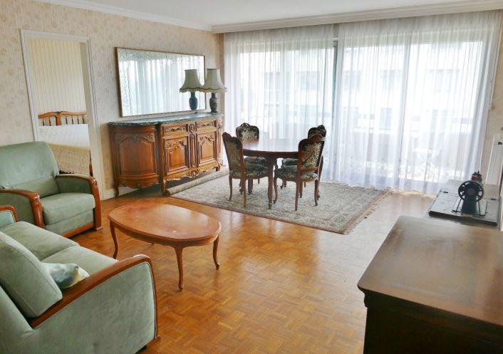 A vendre Le Pecq 780144509 Immobilière des yvelines