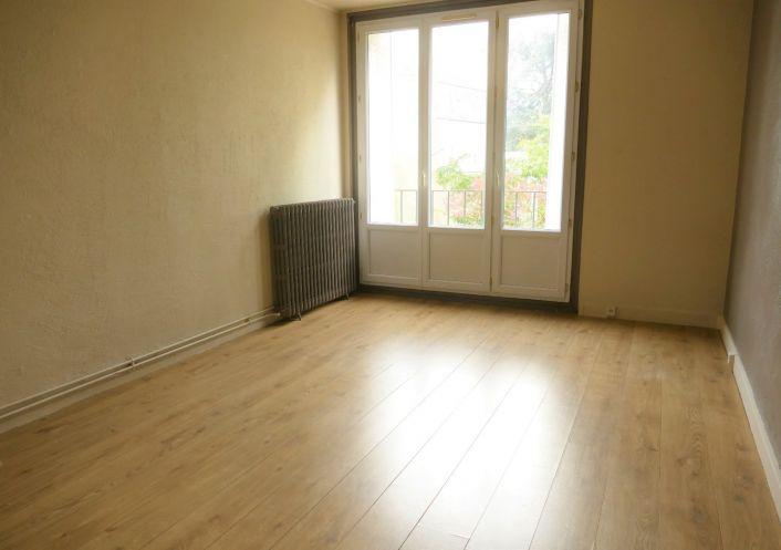 A vendre Chatou 780144514 Immobilière des yvelines