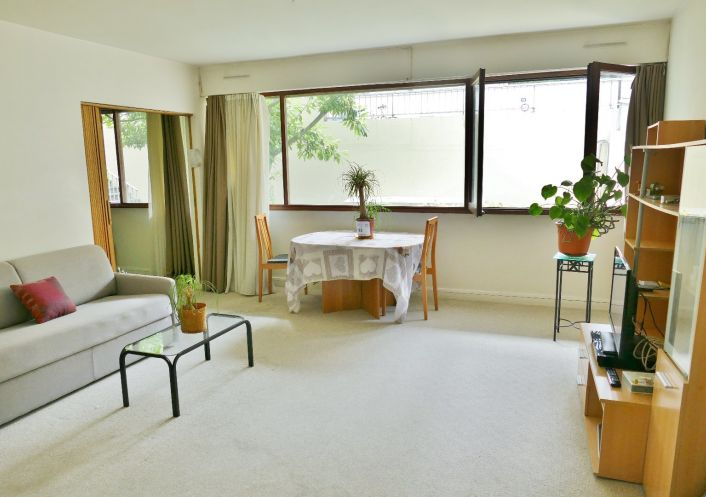 A vendre Le Pecq 780144563 Immobilière des yvelines
