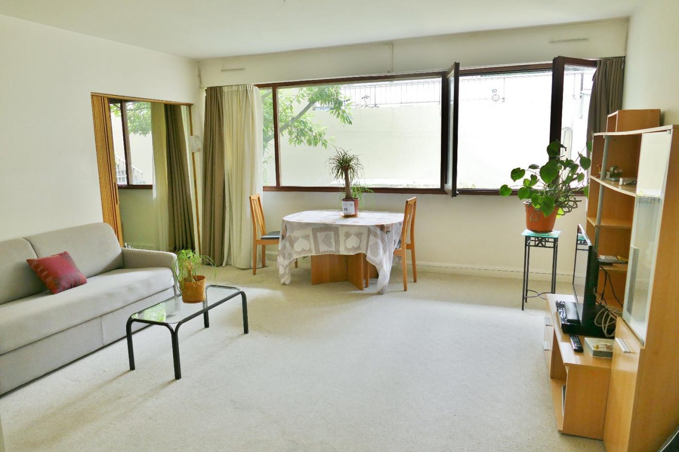 A vendre Saint Germain En Laye 780144569 Immobilière des yvelines