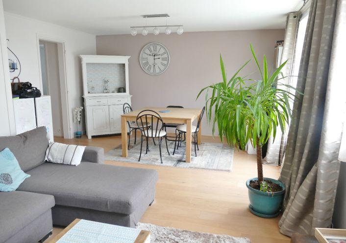 A vendre Le Pecq 780144611 Immobilière des yvelines