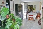 A vendre Marly Le Roi 780144629 Immobilière des yvelines