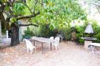 A vendre Le Pecq 780144635 Immobilière des yvelines