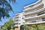 A vendre Le Pecq 780144670 Immobilière des yvelines