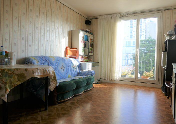 A vendre Chatou 780144685 Immobilière des yvelines