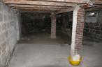 A vendre Chatou 780144686 Immobilière des yvelines