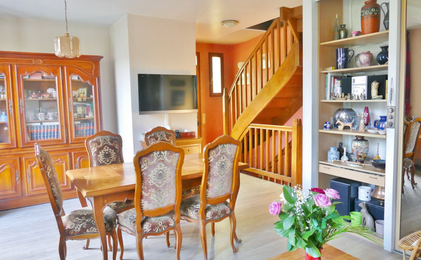 A vendre Le Pecq 780144704 Immobilière des yvelines