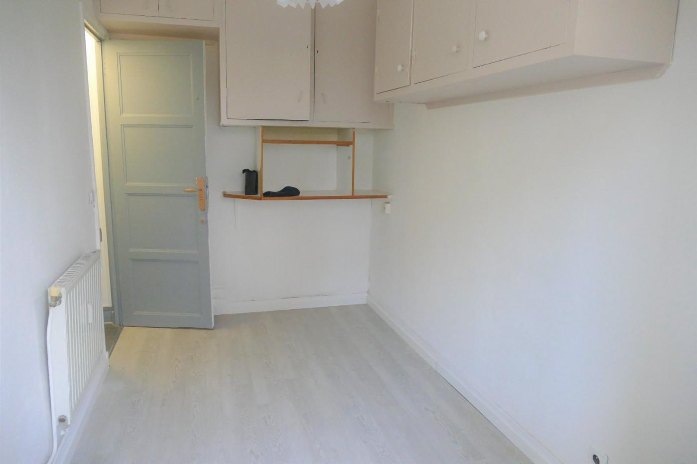 A vendre Chatou 780144710 Immobilière des yvelines