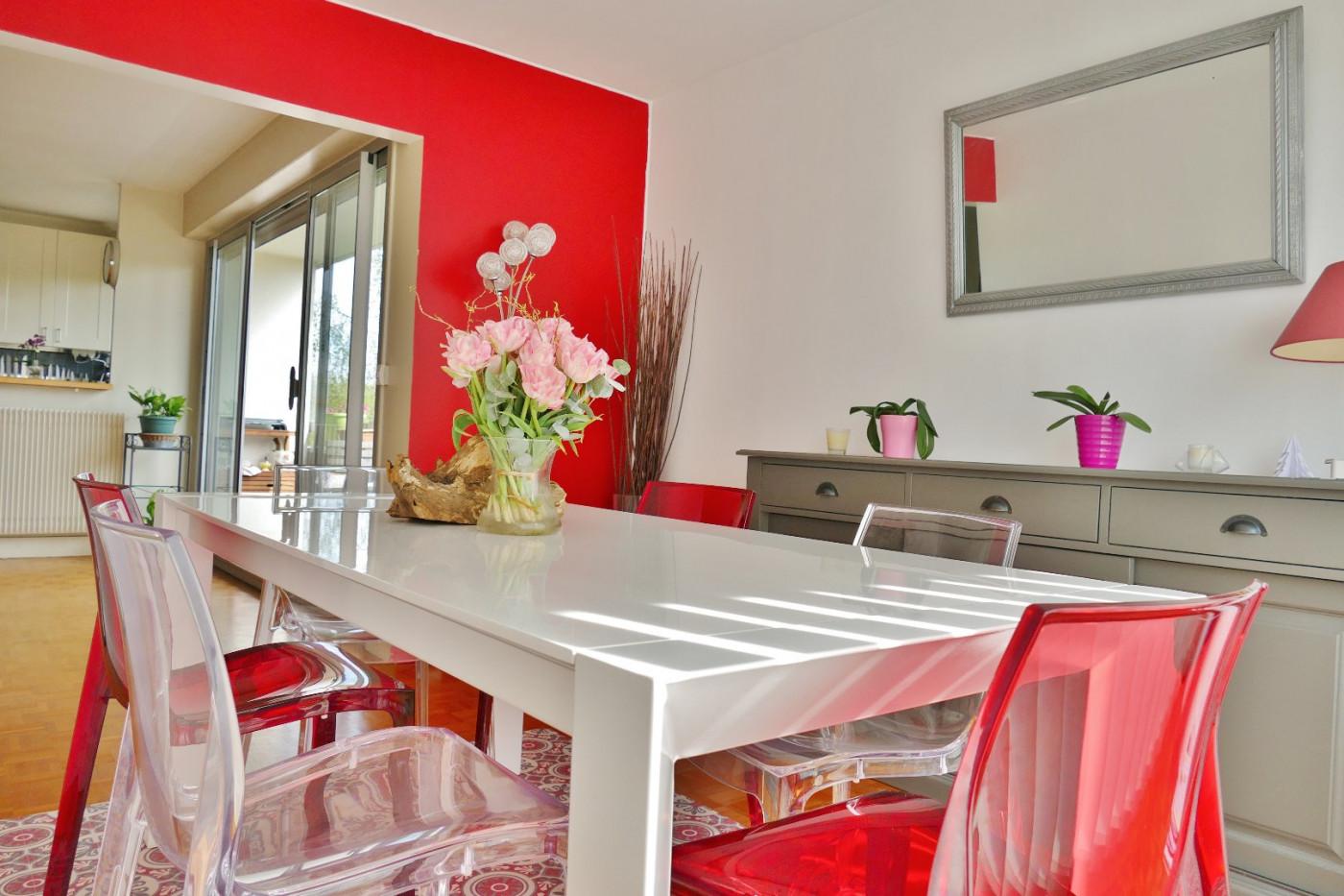 A vendre Le Pecq 780144727 Immobilière des yvelines