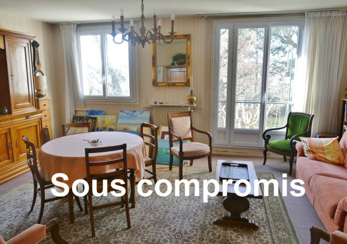 A vendre Le Vesinet 780144736 Immobilière des yvelines