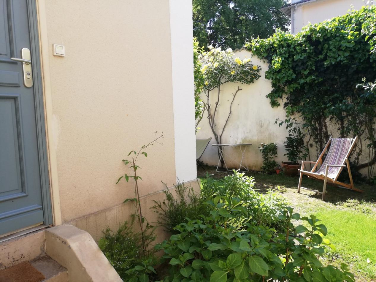 A vendre Chatou 780144738 Immobilière des yvelines