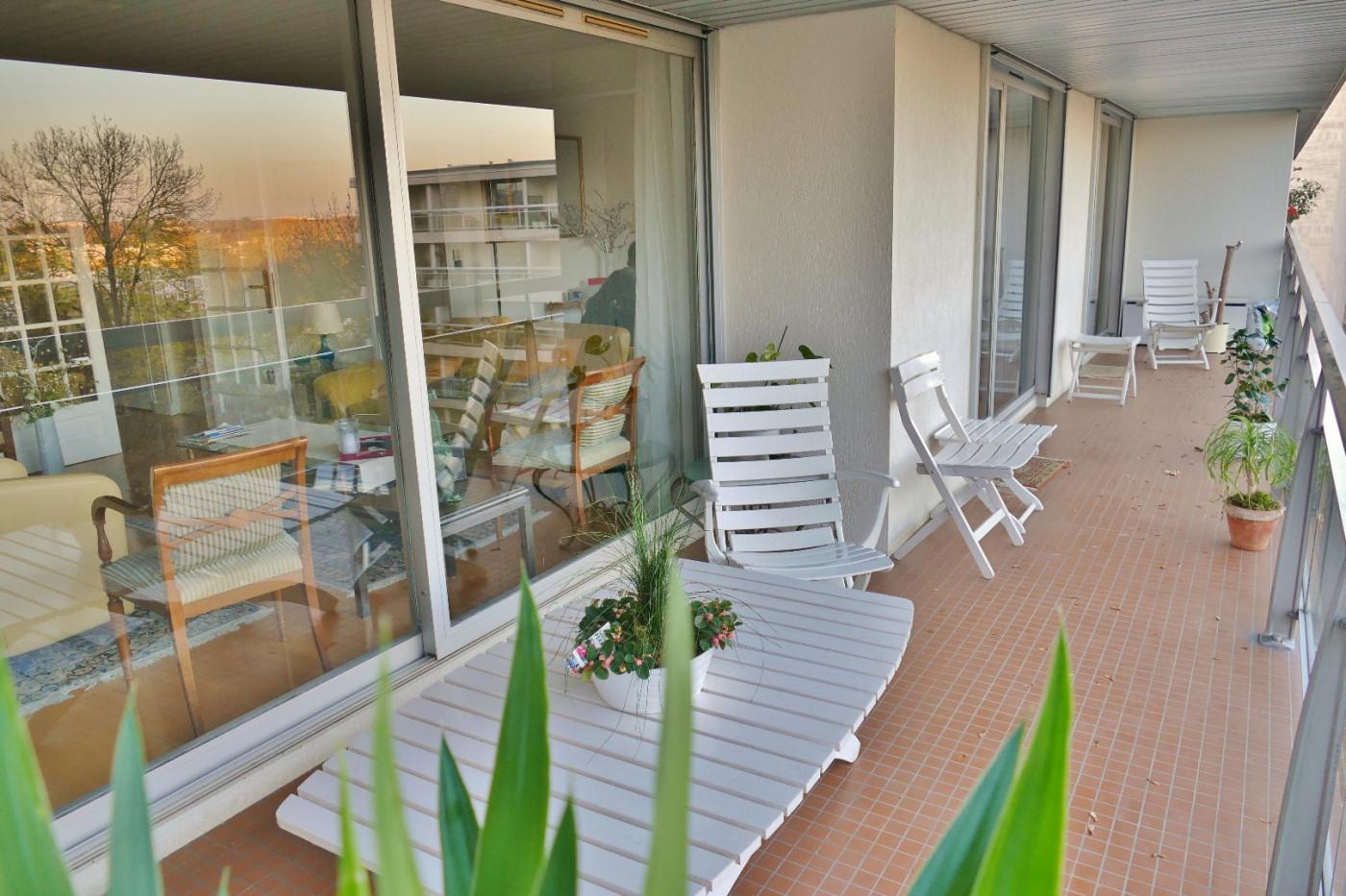 A vendre Saint Germain En Laye 780144740 Immobilière des yvelines