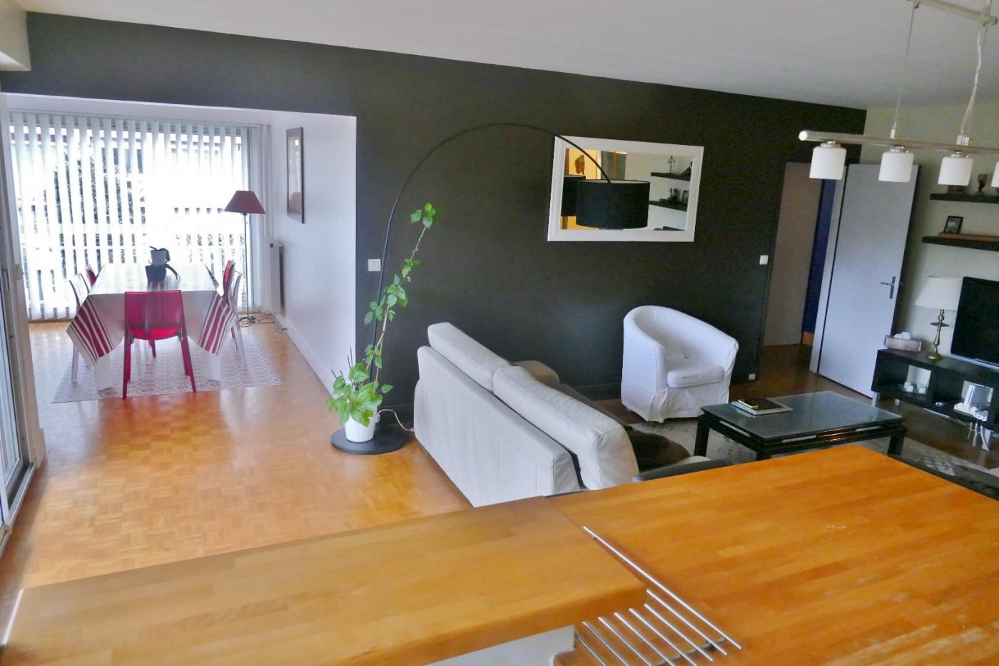A vendre Le Pecq 780144759 Immobilière des yvelines