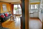 A vendre Le Pecq 780144816 Immobilière des yvelines