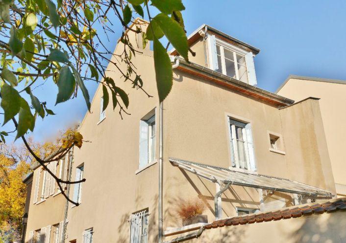 A vendre Saint Germain En Laye 780144849 Immobilière des yvelines