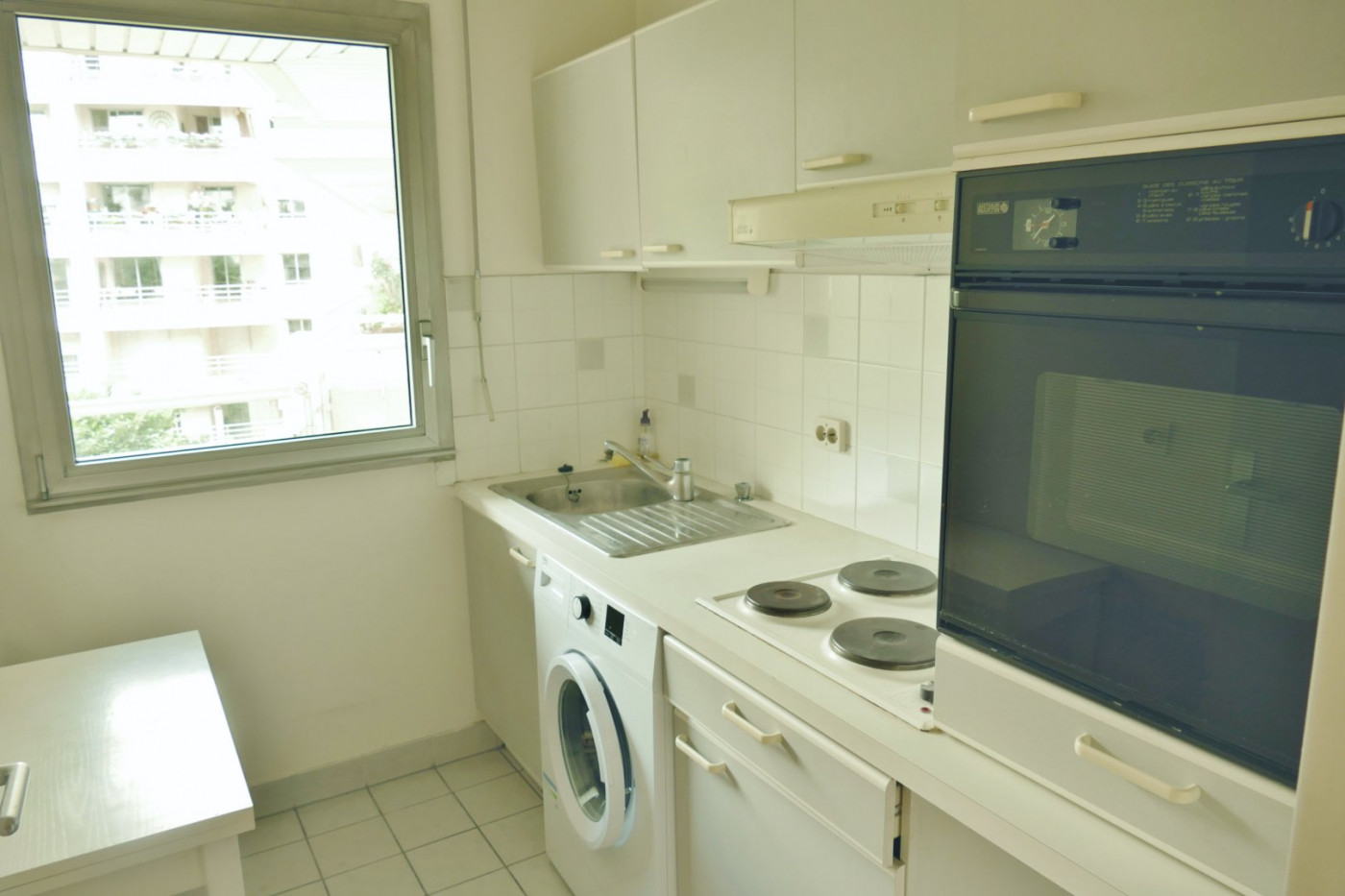 A vendre Boulogne-billancourt 780144866 Immobilière des yvelines