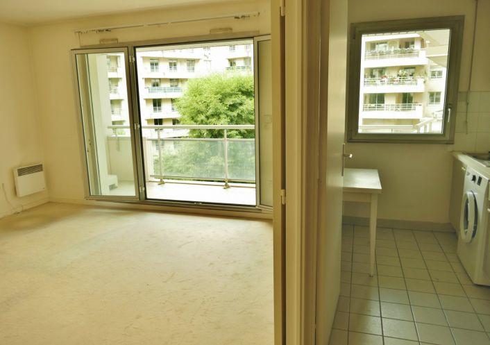 A vendre Appartement Boulogne-billancourt | Réf 780144866 - Immobilière des yvelines