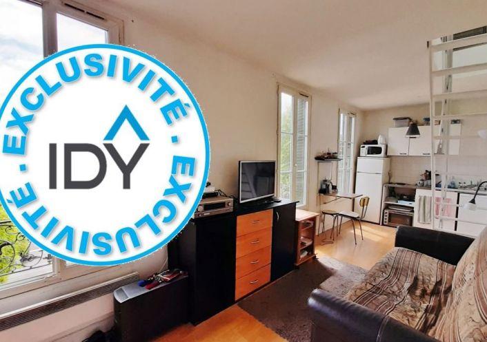 A vendre Chatou 780144869 Immobilière des yvelines