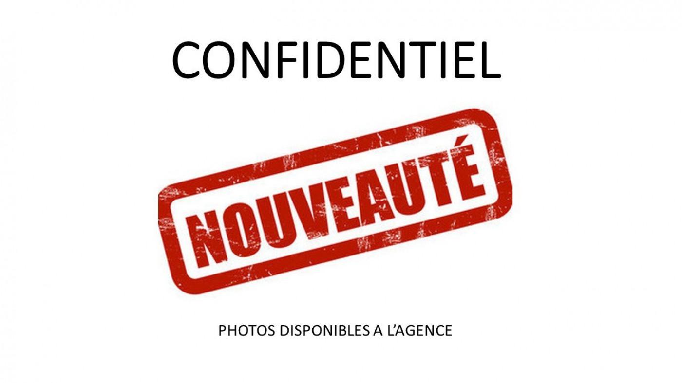 A vendre Saint Germain En Laye 780144877 Immobilière des yvelines