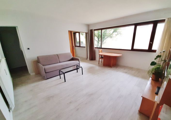 A vendre Le Pecq 780144908 Immobilière des yvelines