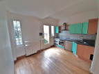 A vendre  Le Pecq | Réf 780144919 - Immobilière des yvelines