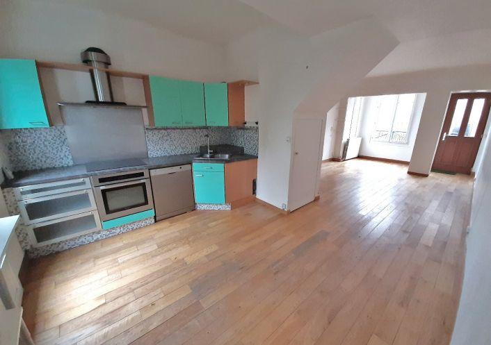 A vendre Le Pecq 780144919 Immobilière des yvelines