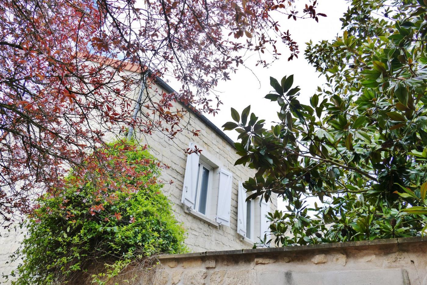 A vendre Montesson 780144947 Immobilière des yvelines