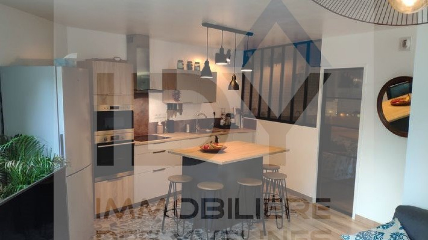 A vendre Montesson 780144948 Immobilière des yvelines