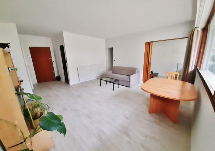 A vendre Saint Germain En Laye 780145010 Immobilière des yvelines