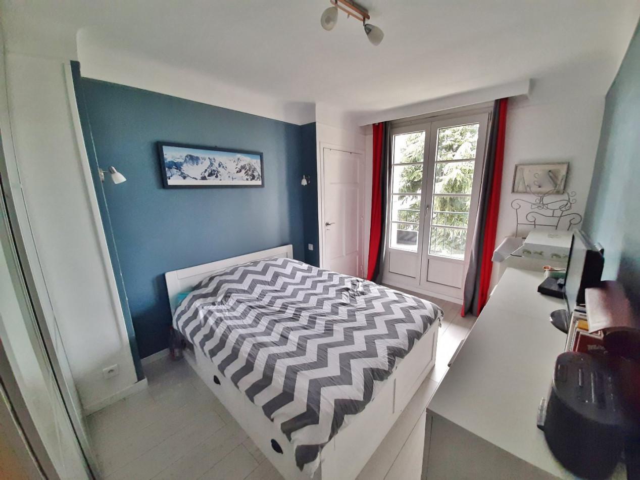 A vendre Le Pecq 780145030 Immobilière des yvelines