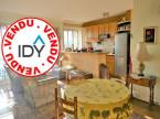 A vendre  Le Pecq | Réf 780145048 - Immobilière des yvelines