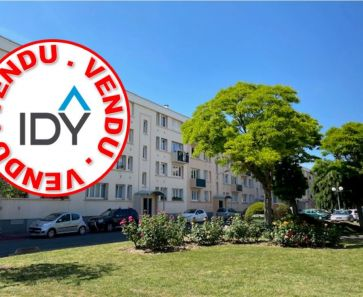 A vendre Le Pecq 780145061 Immobilière des yvelines