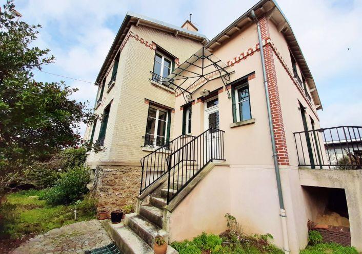 A vendre Le Pecq 780145066 Immobilière des yvelines