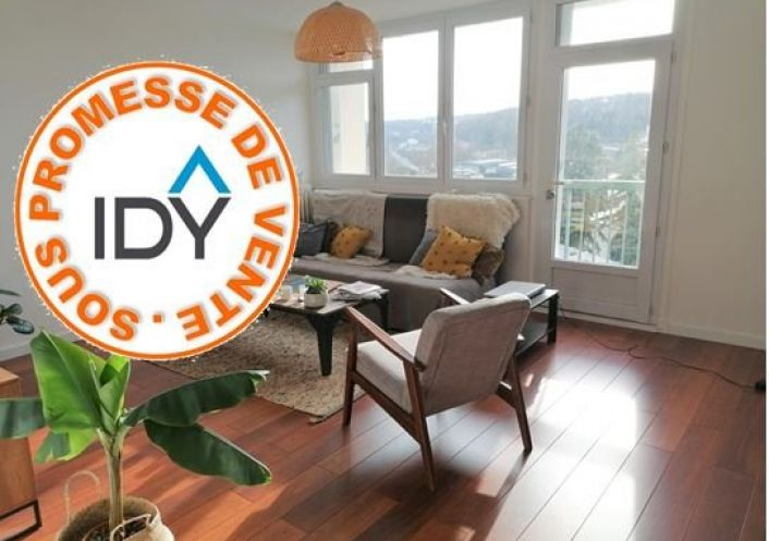 A vendre Le Pecq 780145072 Immobilière des yvelines