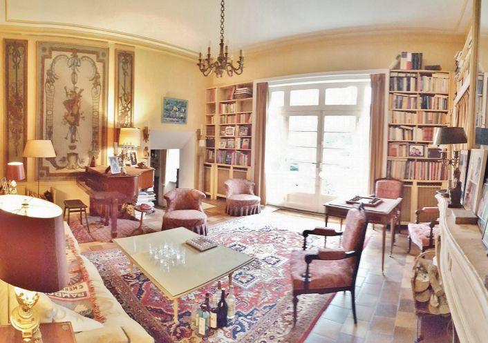 A vendre Mantes La Ville 780145102 Immobilière des yvelines