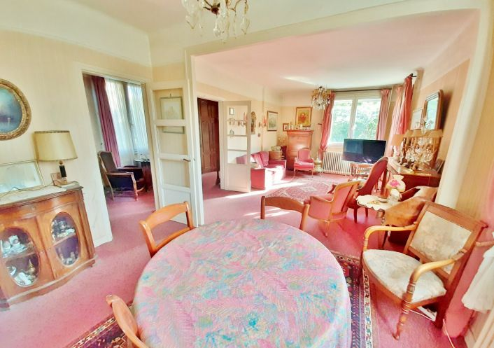 A vendre Chatou 780145115 Immobilière des yvelines
