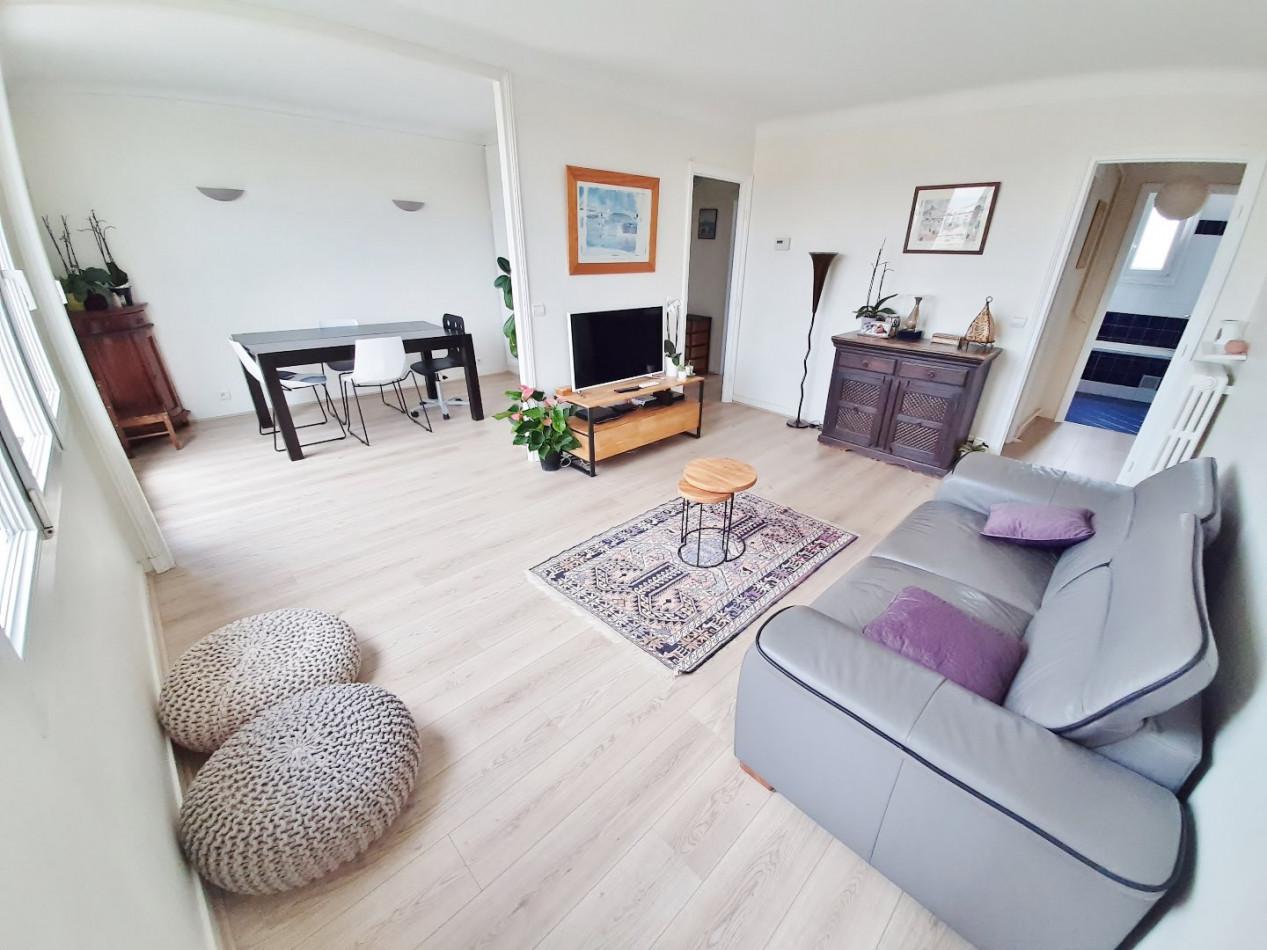 A vendre Le Pecq 780145119 Immobilière des yvelines