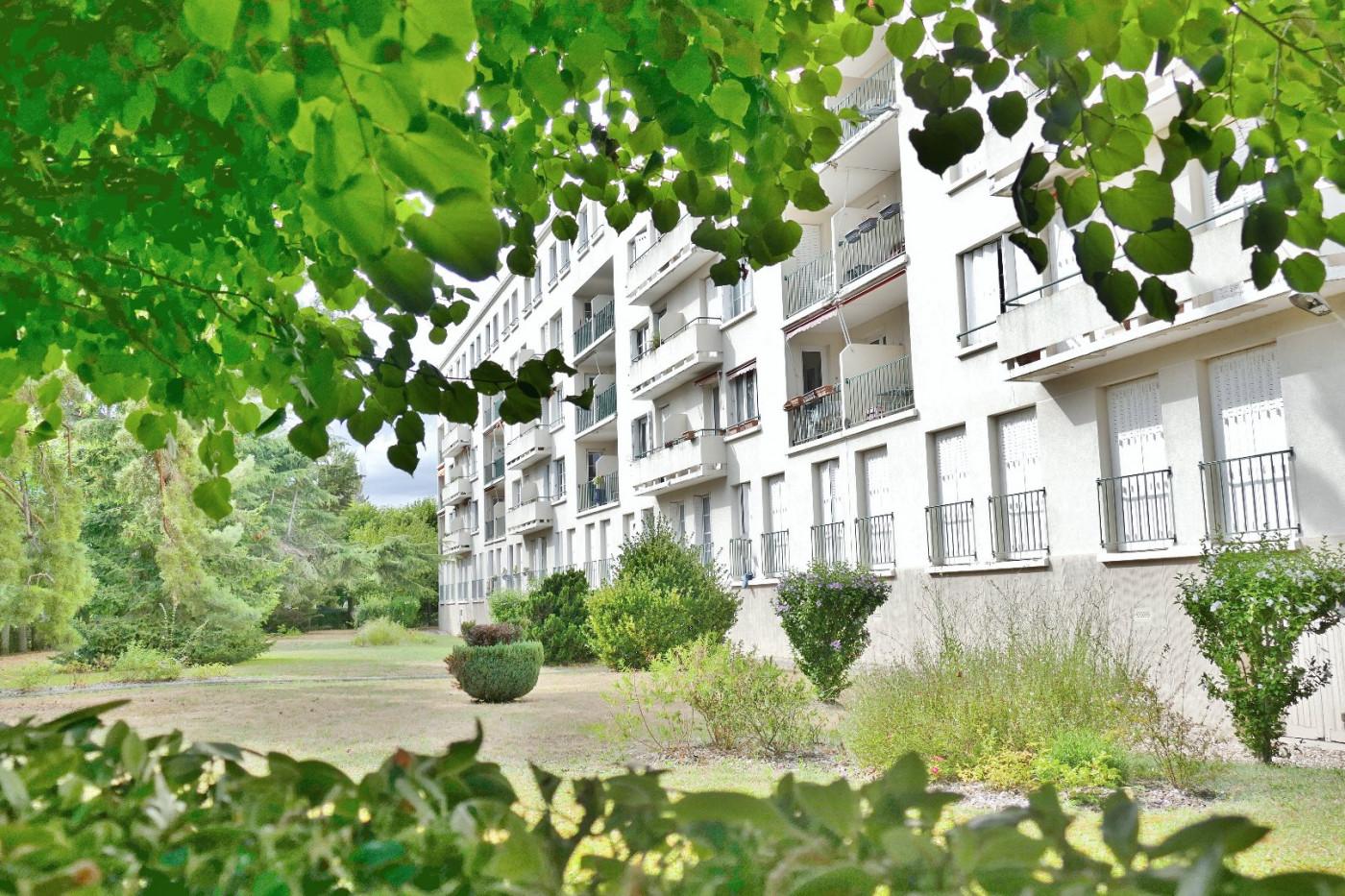 A vendre Le Vesinet 780145122 Immobilière des yvelines