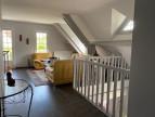 A vendre Breval 780145125 Immobilière des yvelines