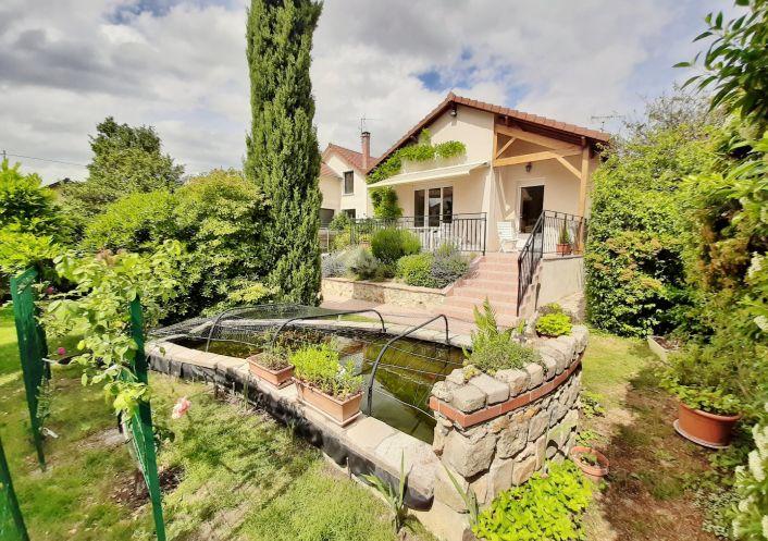 A vendre Le Vesinet 780145137 Immobilière des yvelines