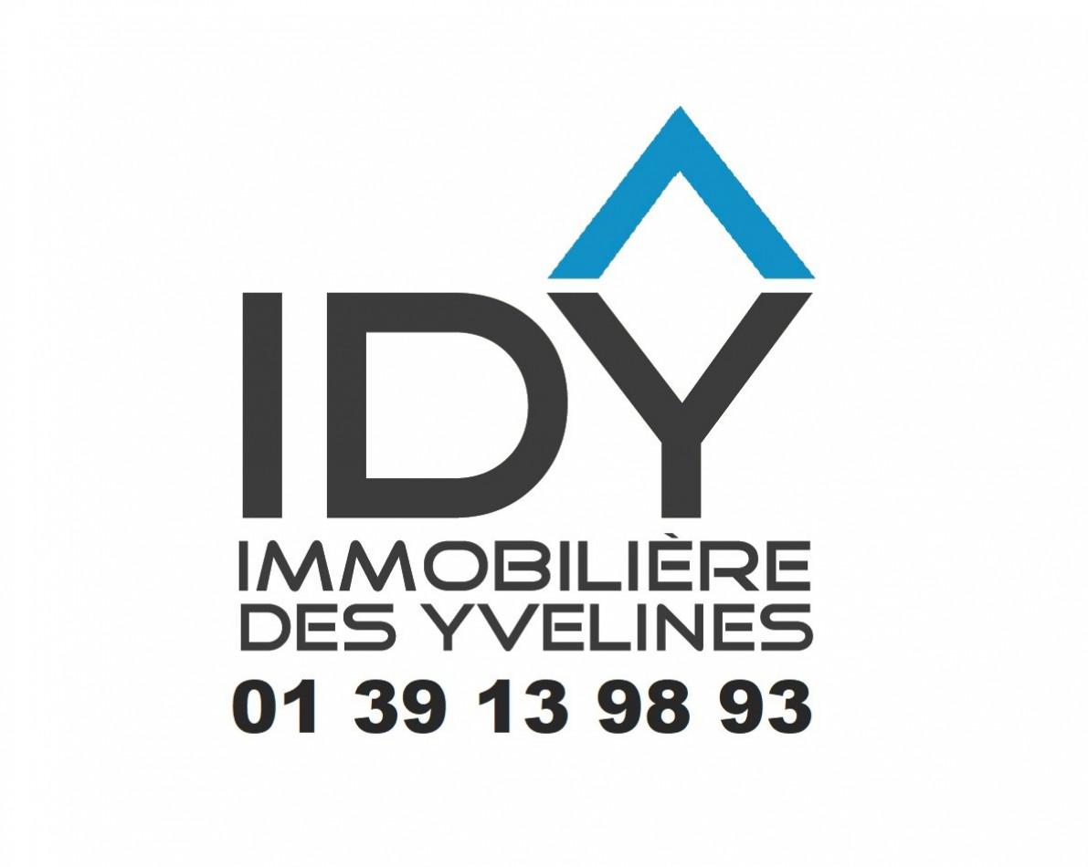 A vendre  Le Pecq   Réf 780145140 - Immobilière des yvelines