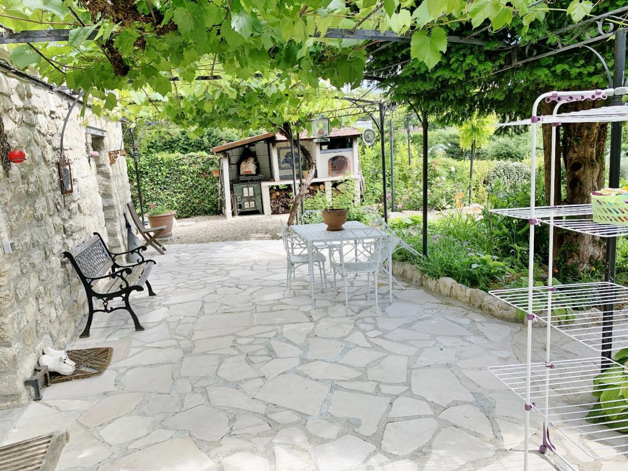 A vendre Le Pecq 780145154 Immobilière des yvelines