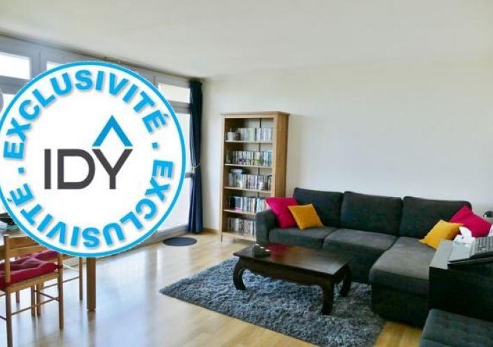 A vendre Le Pecq 780145162 Immobilière des yvelines