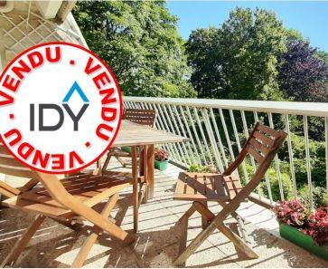 A vendre  Le Pecq | Réf 780145241 - Immobilière des yvelines
